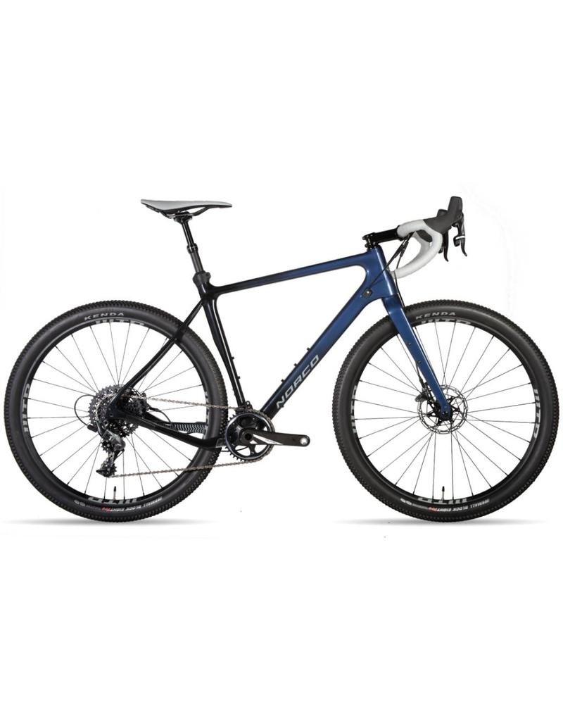 Norco 2019 Norco Search XR Carbone Force 1
