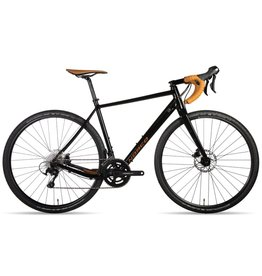 Norco 2019 Norco Search XR Alu 105