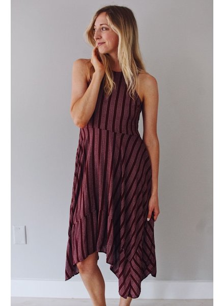 The Addie Kate Dress