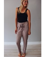 The Kennedy Pant
