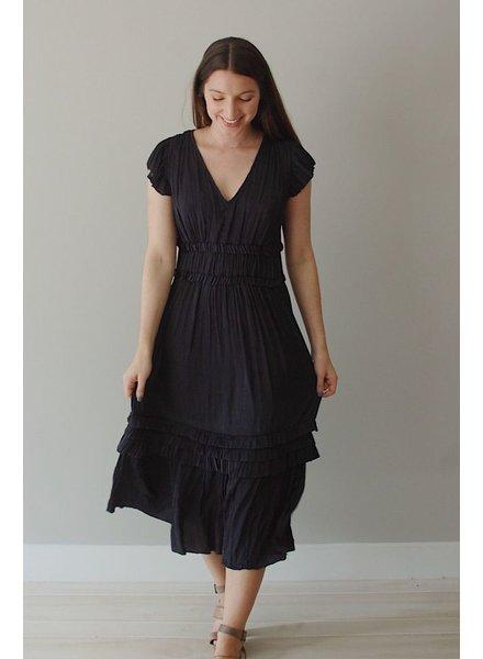 The Lydia Dress