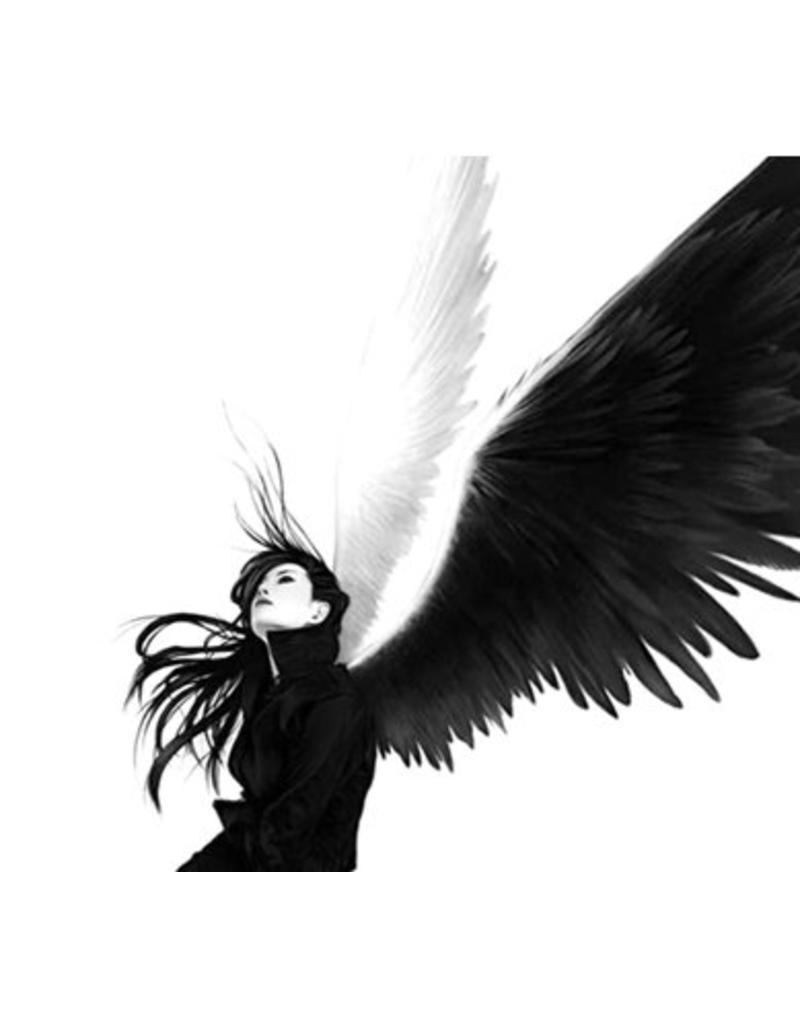 T-Daawg angel 60/0