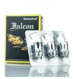 Horizon Tech Falcon M1 Coils