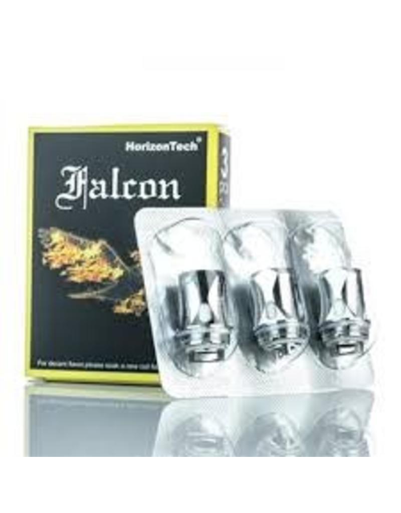 Horizon Tech Falcon M1 Coils