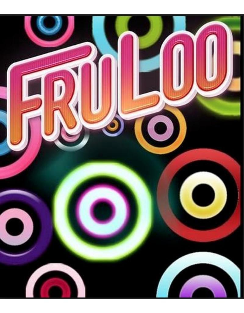 CFK FruLoo