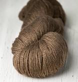 Stitch Sprouts Yellowstone