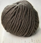 SugarBush Chill Neutrals -