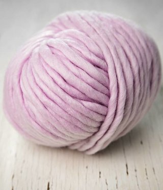 SugarBush Chill Pink/Purples -