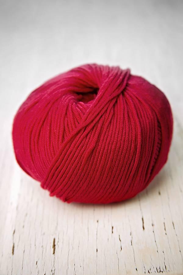 SugarBush Bold Red/Pinks-
