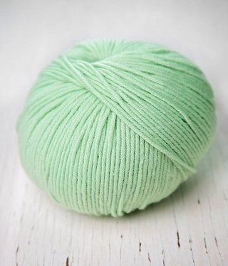 SugarBush Bold Green/Teals -