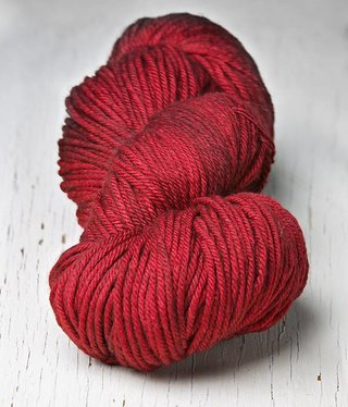 Malabrigo Rios Red/Pinks -