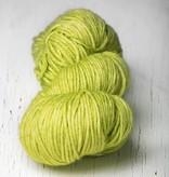 Malabrigo Rios Greens -