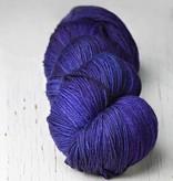 Malabrigo Malabrigo Sock Purples -