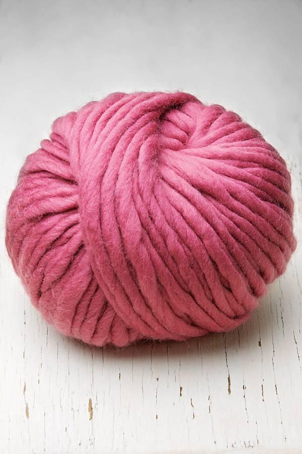 SugarBush Chill Pink/Purples -
