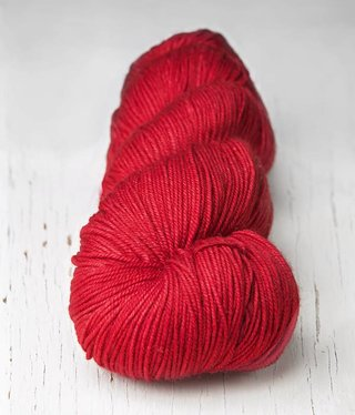 Malabrigo Malabrigo Sock Red/Pinks -