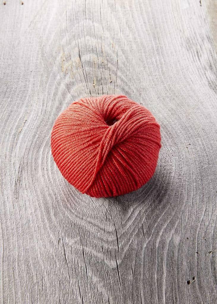 SugarBush Bliss Reds/Pinks -