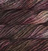 Malabrigo Rasta Reds/Pinks