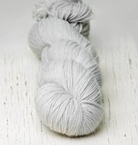 Hedgehog Hedgehog Sock Natural/Greys  -