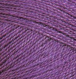 Juniper Moon Farms Findley Blues/Purples -