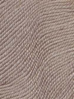 Juniper Moon Farms Findley DK Neutrals CLEARANCE