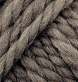 Lang Yarn Wool Addicts Fire