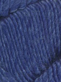 Juniper Moon Farms Moonshine Worsted Blues/Greens/Yellows