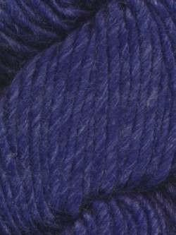 Juniper Moon Farms Moonshine Chunky Blues/Purples/Greens