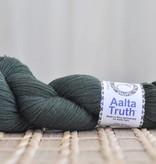 Aalta Aalta Truth Colors -