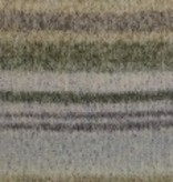 Berroco Pixel