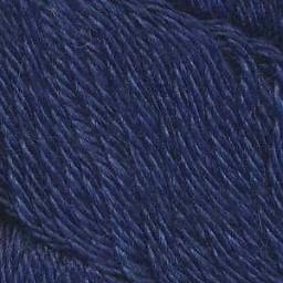 Juniper Moon Farms Stargazer Blues/Greens/Purples