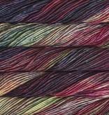 Malabrigo Mecha Reds/Pinks/Purples