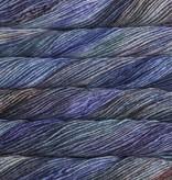 Malabrigo Silky Merino Colors