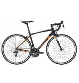 Giant Contend 1 2018