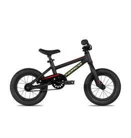 Norco BLASTER A 12 BOYS F.YEL/RED/B""