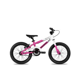 Norco MERMAID A 16 GRLS FUCH/WHT/BLK