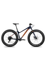 Norco Bigfoot 1 Blue 2018