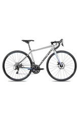 Norco Valence Disc A 105 Womens 2018