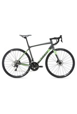 Giant Contend SL 1 Disc 2018