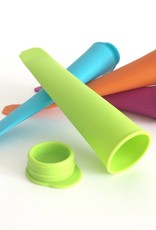 Silicon Ice Pops