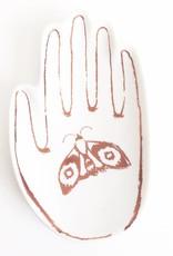 Trinket Tray Hand