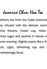 HEARTFELT TEA