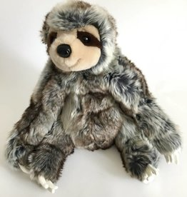 Douglas Sylvie Sloth Stuffed Animal