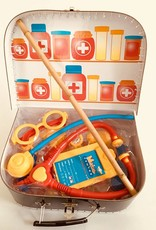 Schylling DOCTOR'S KIT