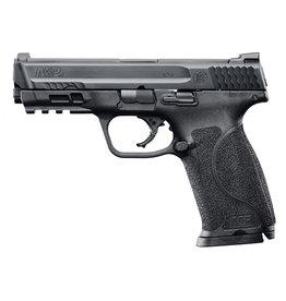 "S&W S&W M&P40 M2.0 4.25"" 40sw FS Black 15rd"