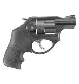 """Ruger Ruger LCRX 1.875"""" 38spl FS Black 5rd"""