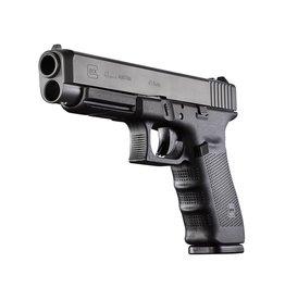 """Glock Glock 41 Gen4 5.31"""" 45acp FS Black 13rd"""