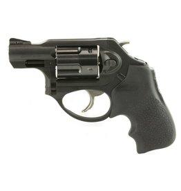 """Ruger Ruger LCRX 1.87"""" 357mag FS Black 5rd"""