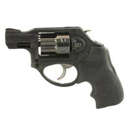 """Ruger Ruger LCRX 1.875"""" 22mag FS Black 6rd"""