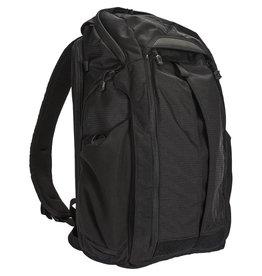 Vertx Vertx EDC Gamut Backpack Black