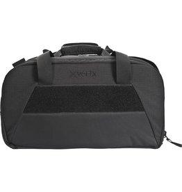 Vertx Vertx A-Range Bag Black